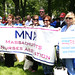 0509_NurseWeek_Rally_9964