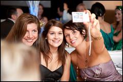 Blackmores Xmas Party (Simon Wilde Photography) Tags: nikon sb600 pyrmont 2470 d700 blackmoressimonwildesydneyxmasparty