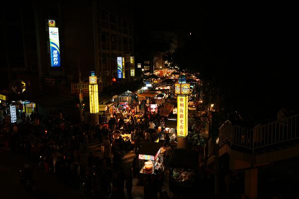 night-market1-600
