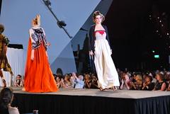 DSC_0385 (kako si) Tags: fashion parade canberra nationalmuseum cit rawedge kakosi