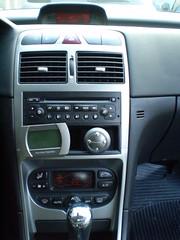 PC100046 (Turbocar Veculos) Tags: 2005 preta sw 307