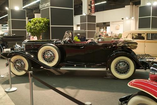 L1046724 Cadillac V16 Type 30 (by delfi_r)
