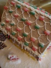 2010 kurabiye evi 024