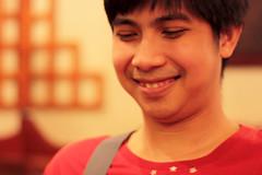 (francesbean) Tags: philippines baguio pilipinas baguiocity