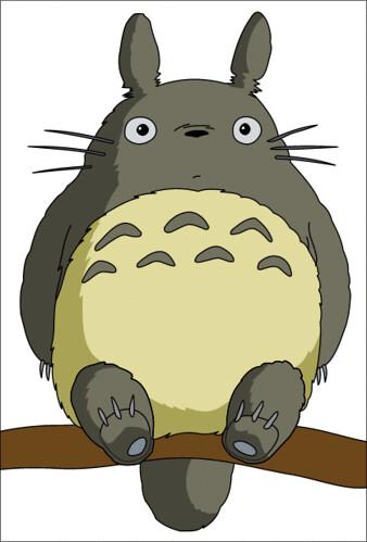 Totorontero