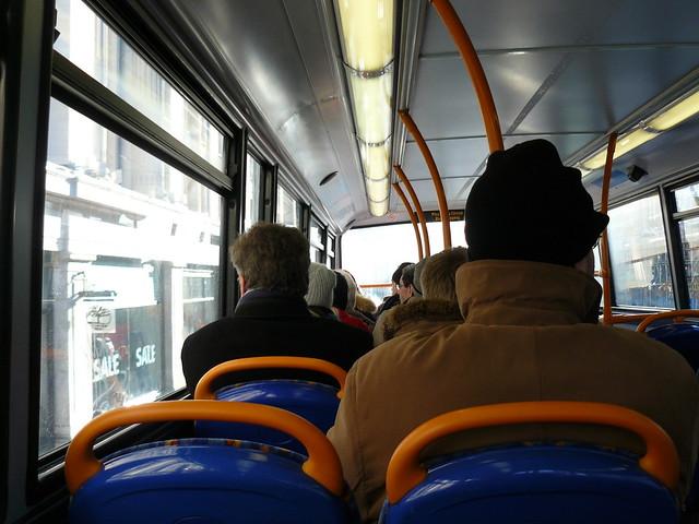2010_01_01 - London (68)
