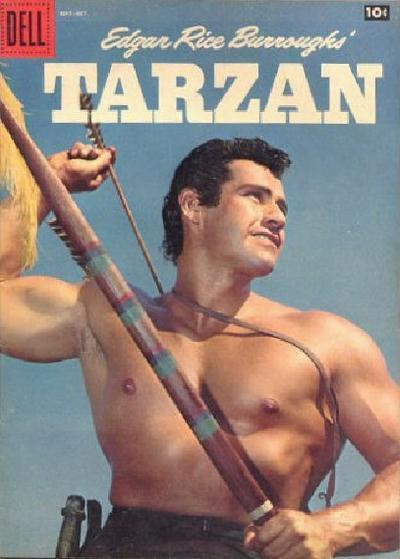 3621-1176-3993-1-tarzan_super