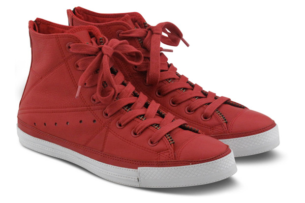 converse-product-red-leather-jacket-chuck-taylor-1