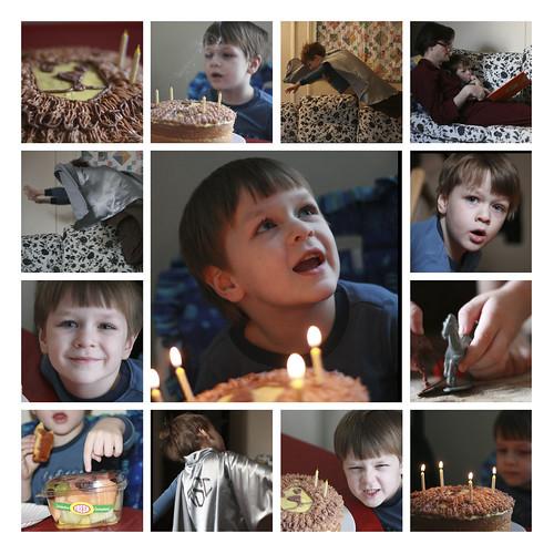 R 2010 birthday