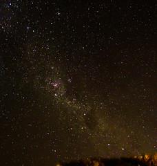 Cruz del sur y Via Lctea / Bariloche (Facu551) Tags: sky patagonia argentina argentine stars south via cruz cielo estrellas constelacion sur estrella mosca bariloche lactea sancarlosdebariloche vialactea cruzdelsur puntero milkway theunforgettablepictures dinahuapi polosurceleste Astrometrydotnet:status=solved alfacentauro Astrometrydotnet:version=13838 clubdanes Astrometrydotnet:id=alpha20100182393361