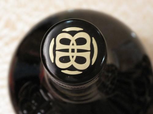 Cream Wine 8