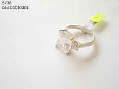 DSCN1677 (Inca Craft Silver) Tags: anillos anillosdeplata joyasdeplata anillos950