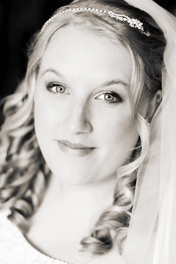 Abbotsford Portrait Photographer