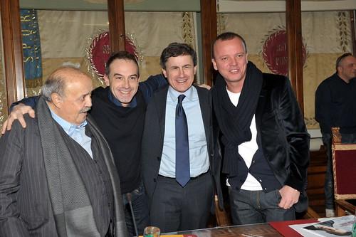 Per le periferie e contro il bullismo: le iniziative del Comune di Roma
