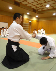Lesson3 Nikajo1