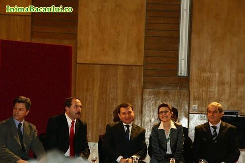InimaBacaului.ro Gala Inavatamantului Bacauan 2010 Ateneu (20)