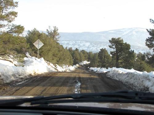 January 30 drive-23
