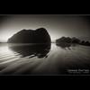 Southern Oregon Coast (Jesse Estes) Tags: beach oregon coast sand southernoregon 5d2 jesseestesphotography