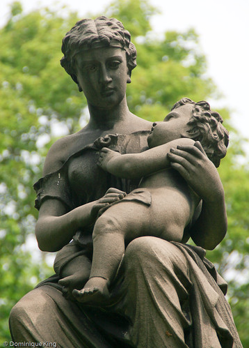 Lakeview Cemetery Cleveland-5