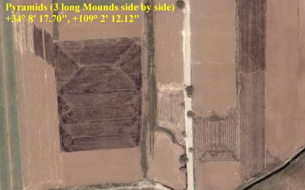 China_Pyramid_Mounds_01a