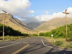 DSC00169 (JFCToronto) Tags: hawaii kapalua sbschampionship