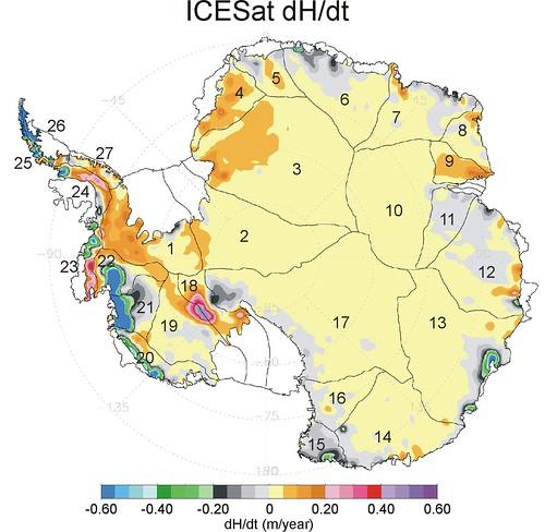 East Antarctica_1