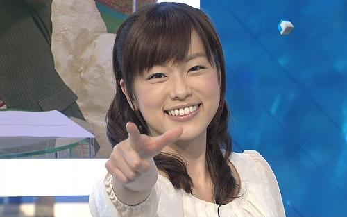 本田朋子の画像 p1_4