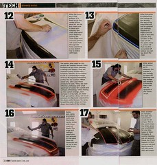 """Super Chevy Magazine Article - Striped Right • <a style=""""font-size:0.8em;"""" href=""""http://www.flickr.com/photos/85572005@N00/4384971948/"""" target=""""_blank"""">View on Flickr</a>"""
