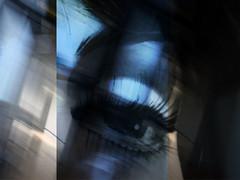 mdusa's eye (doris stricher) Tags: oeil medusa mduse dorisstricher