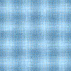 Glass Mosaic (matthewgrocott) Tags: