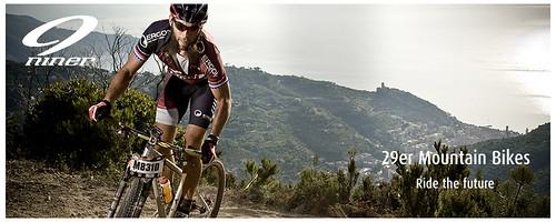 niner_ergon_mountain_bike_team_uphill