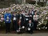 OSU Forensics Team