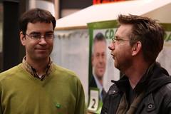 DPP_0010 (D66Oldenzaal) Tags: campagne d66 oldenzaal dedriehoek