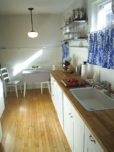 Kitchenafter2 by jarrettknox.