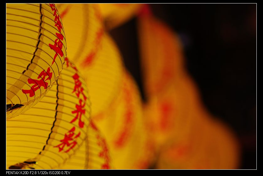 2010/03/06 艋舺一日拍!
