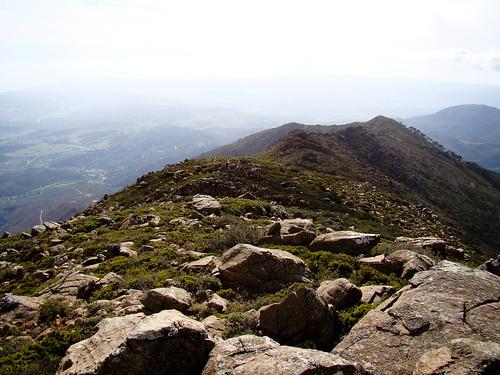 Ruta Sierra Bermeja (14)