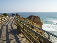 P9160159 (radosch68) Tags: australia 2006 twelveapostles