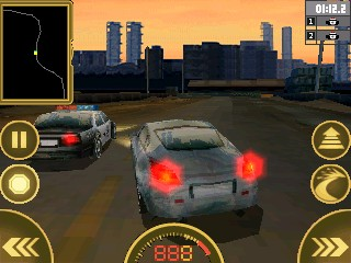 Need For Speed Undercover_16