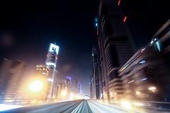 Dubai (Patrick Frauchiger) Tags: city town persian dubai gulf united uae emirates arab stadt emirate vua vereinigte arabische dubayy