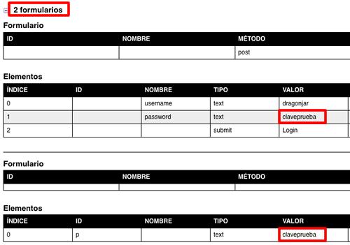 4437603194 2c7c33f317 o Robando claves por XSS del Administrador de Contraseñas del Firefox