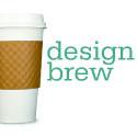 design brew