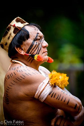 indios_022