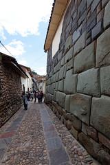baudchon-baluchon-cuzco-IMG_9569-Modifier