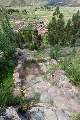 baudchon-baluchon-cuzco-IMG_9485-Modifier