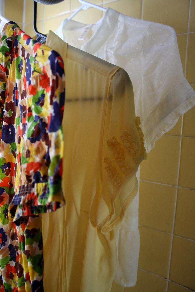 P blouses 2