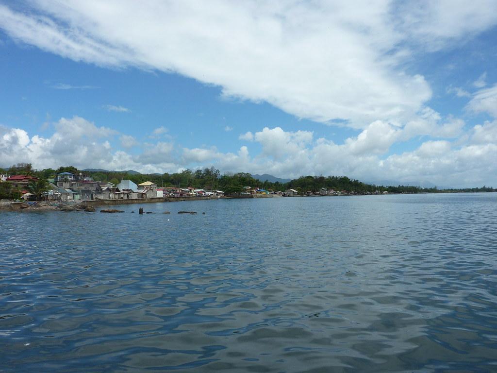 Leyte-Ormoc (62)