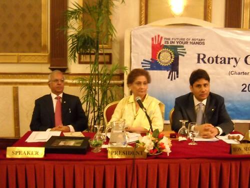 Rotary-22-03-2010-10