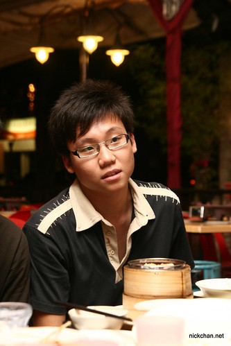 IMG_7994 by nicholaschan.