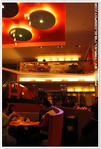 台中美食-洛克牛排_1116