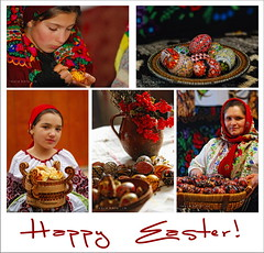 Happy Easter! (ladyLara ( Laura Bâlc )) Tags: art motif composition painting easter design artwork symbol artistic drawing geometry decorative patterns painted egg craft ornament ou romania eggs geometrical colourful ornamental technique coloured decorated roumanie motives simbol bucovina rumänien paintedeggs românia bukowina desen românesc ladylara pictat bucovine paşti paşte laurabalc ouă artă oudepaşti încondeiat compoziţie tehnică meşteşug tradiţie